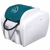 Adblue Dispensers