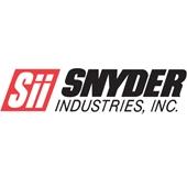 Snyder Industries