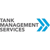 Tank Management Services