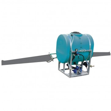 300L PTO Spraylink 3 Point Linkage Sprayers