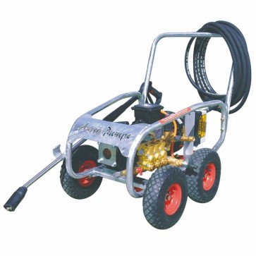 3000psi Aussie Monsoon Heavy Duty Blaster