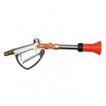 400mm Multipurpose Turbo 400 Spray Gun