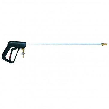 840mm Powerjet Spray Gun