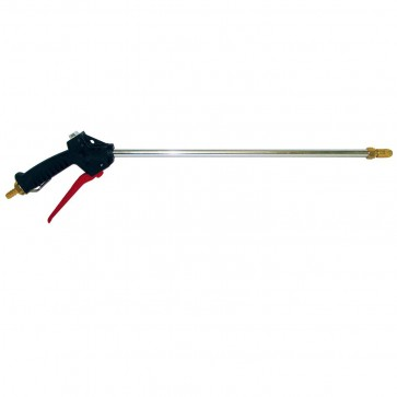 740mm Rapidjet Spray Gun