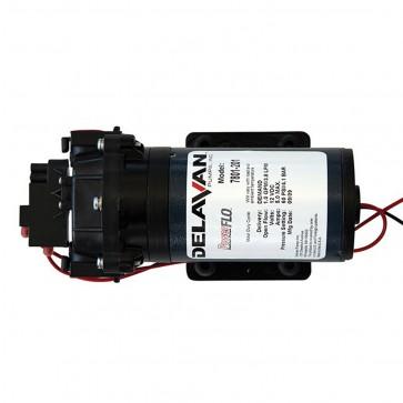 3.8lpm 12V 60psi Delavan Pump 7801 201