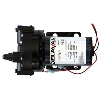 15.2lpm 12V 60psi Delavan Pump 5940 201