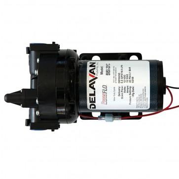 19lpm 12V 60psi Delavan Pump 5950 201