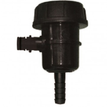 Quick Attach Filter For 5900 Pumps