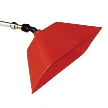 Spray Shield Kit