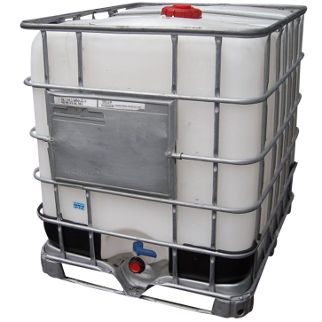 1000L Reconditioned A Grade IBC