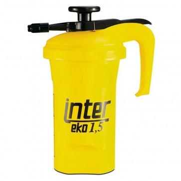 1L Inter Eko 1.5 Compression Sprayer