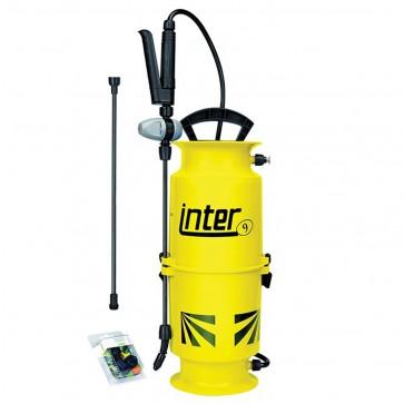 INTER 9 6L Sprayer