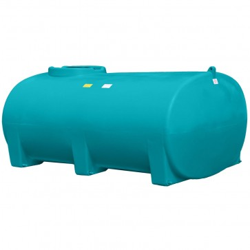 5000L Active Liquid Free Standing Cartage Tank