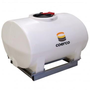 800L Sump Based Liquid Transport Tanks