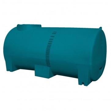 4400L AquaV Free Standing Water Cartage Tank