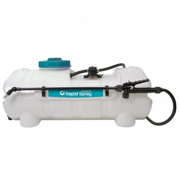 57L RapidLine Spot Sprayer