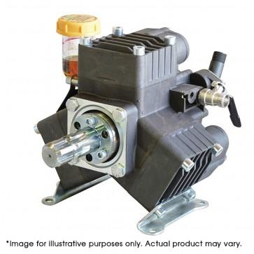 54lpm Bertolini Spray Pump Kit
