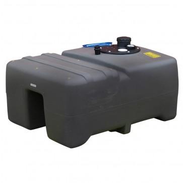 220L Squat DieselCadet Diesel Free Standing Tank Only