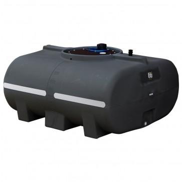800L DieselCadet Diesel Free Standing Tank