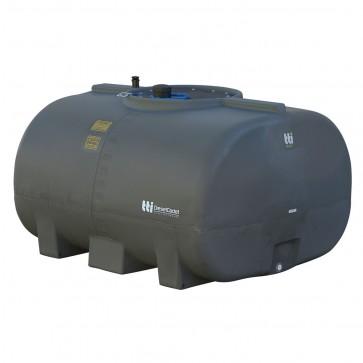 1000L DieselCadet Diesel Free Standing Tank