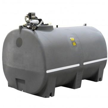 4000L DieselCadet Diesel Free Standing Tank