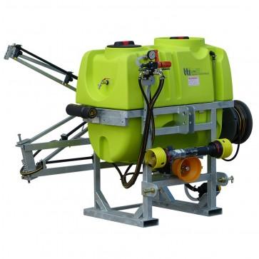 300L 3PL LinkOn Plus Sprayer