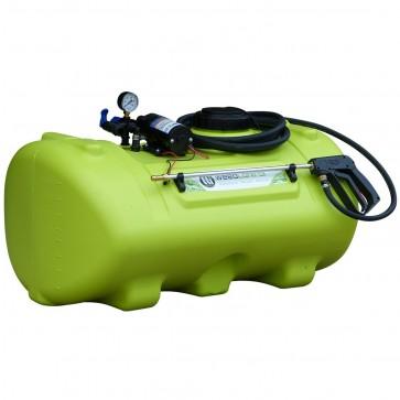 150L 12V Pump WeedControl Sprayer