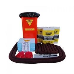 270L General Purpose Spill Kit
