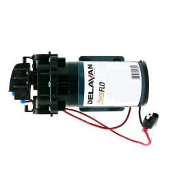 7.5lpm 24V 100psi Delavan Pump 7802 24V