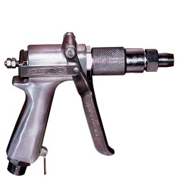 180mm Heavy Duty Pistol Grip Spray Gun