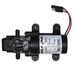 3.8lpm 12V 40psi Delavan Pump 2200 201