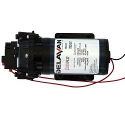 7.5lpm 12V 60psi Delavan Pump 7802 201