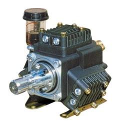 Bertolini PA330 Pump