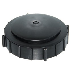 150mm Screw Lid