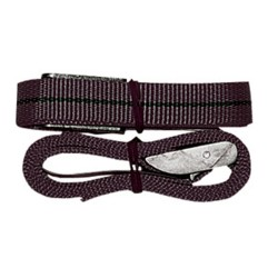 3.6M Ratchet Tie Down Straps