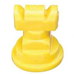 Pack Of 10 Turbo Twinjet Flat 110° Nozzles