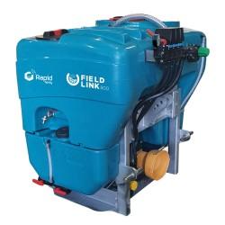 800L FieldLink Eco 3PL Sprayer