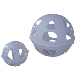 355mm Ball Baffle System