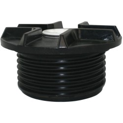 150mm Heavy Duty Bulki Lid