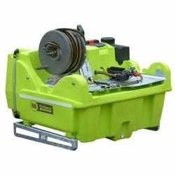 300L OnDeck 12V Compact Sprayer