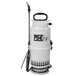 6L IK 9 Industrial Compression Sprayer