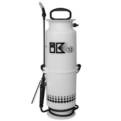 8L IK 12 Industrial Compression Sprayer