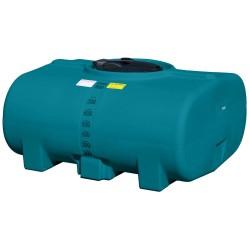 800L Active Liquid Free Standing Cartage Tank