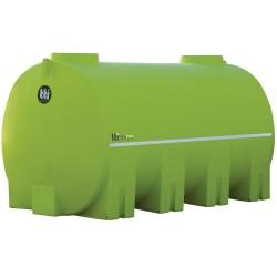 17000L AquaTrans Free Standing Cartage Tank