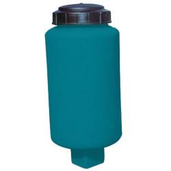 10L Water Tank