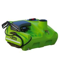 150L 12V OnDeck UTV Sprayer