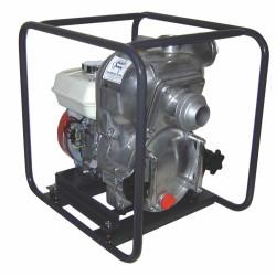 630lpm Aussie Quik Prime Trash Pump