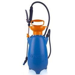 5L Jacto HandHeld Compression Sprayer