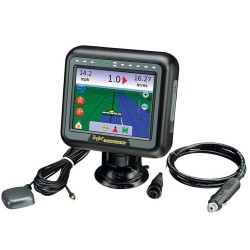 TeeJet Matrix 570G Guidance System