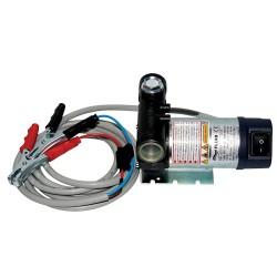 45lpm 12V FLUID Diesel Transfer Pump Only